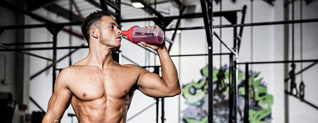 BCAA-Benefits.jpg