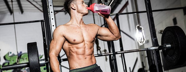BCAA-For-Pre-Workout.jpg
