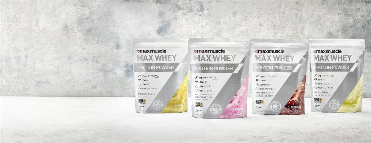 MM-Maxwhey-AllFlavours.jpg