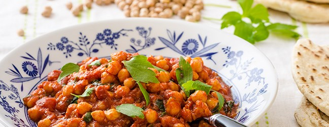 MOROCCAN-CHICKPEA-STEW-RECIPE.jpg