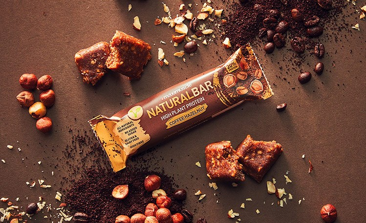 Maximuscle-Natural-Bar-40g-Coffee-Hazelnut-Ingredients.jpg