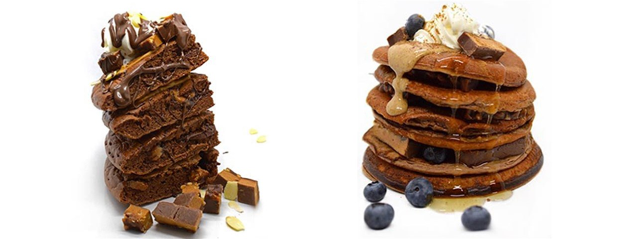 Maximuscle-Protein-Pancakes-and-Chocolate-Cookies.jpg