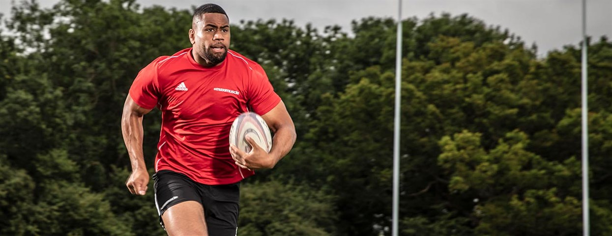 Maximuscle_joe_cokanasiga_increase_endurance_for_rugby.jpg