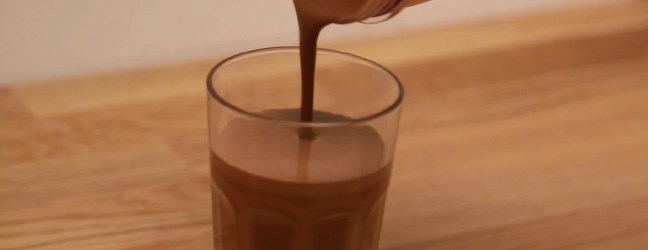 PEANUT-BUTTER-AND_CHOCOLATE-FRAPPE-RECIPE.jpg