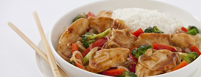 Satay-turkey-stirfry.jpg