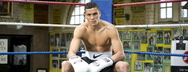 anthony-ogogo-desktop.jpg