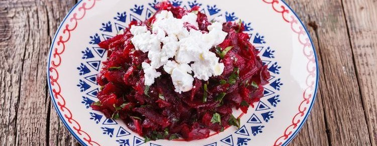 beetroot-goats-cheese-salad.jpg