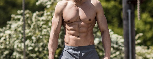 body-blitz-abs.jpg