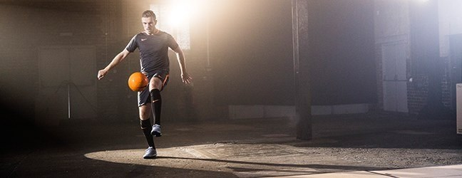 jordan-henderson-football-article-header1.jpg