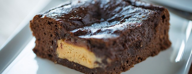 maximuscle-millionaires-protein-brownie1.jpg