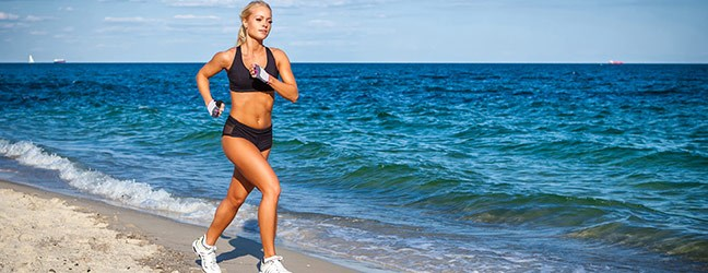 maxinutrition-article-superb-beach-body-desktop.jpg