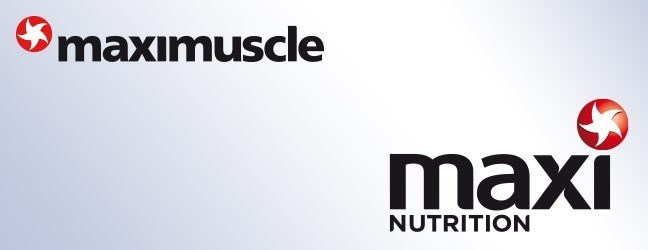 maxinutrition-article-why-we-changed-desktop.jpg
