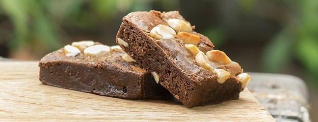 maxinutrition-header-chocolate-protein-brownies.jpg