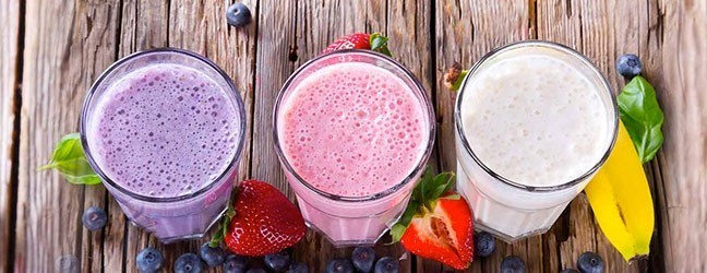 maxinutrition-recipes-detox-smoothie-header-desktop.jpg