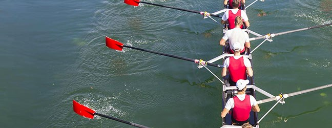 maxinutrition-training-tips-plans-rowing-desktop.jpg