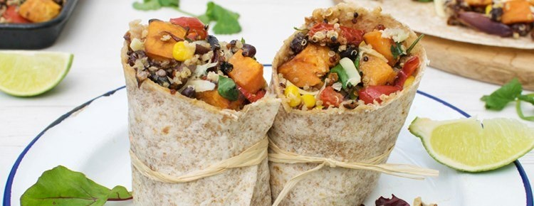 quinoa-wraps-recipe.jpg