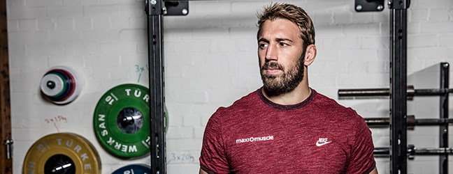 robshaw-article-header.jpg