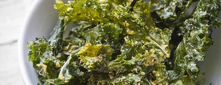 sculptress-recipes-kale-crisps-header.jpg
