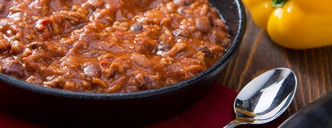 smoked-chipotle-turkey-chilli-header-v2.jpg