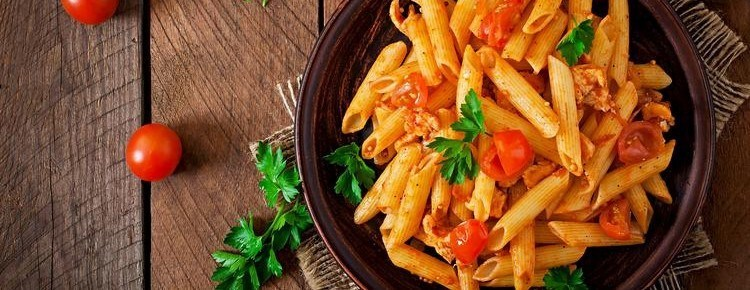 spicy-chicken-pasta.jpg