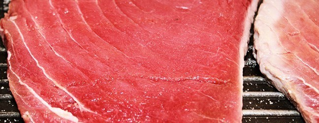 tuna-steak-cucumber-header.jpg