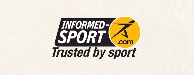 whitecrumble-informed-sport.jpg