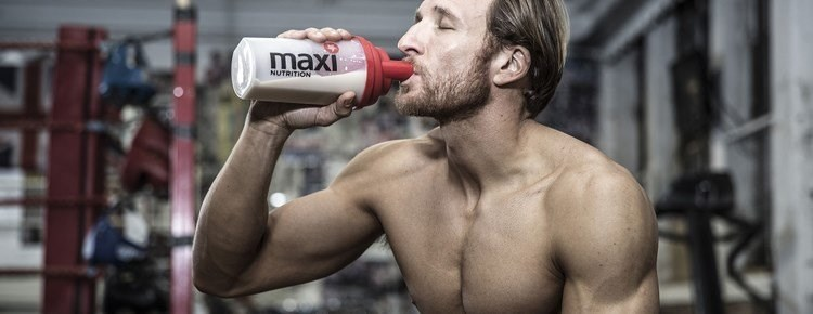 why-maxinutrition-sean.jpg