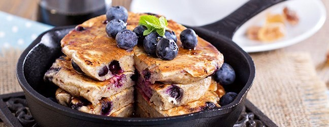 yoghurt-and-blueberry-pancakes-recipe.jpg