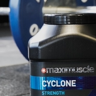Cyclone-tub-infront-of-barbell