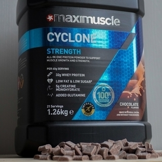 Cyclone-tub-with-real-chocolate-ingredients