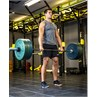 Maximuscle Mens Sports Vest in Grey - XXLAlternative Image6
