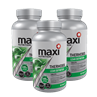 3 x MaxiNutrition Thermobol Tablets - 270 Pack